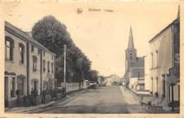 Gistoux - Village - Chaumont-Gistoux