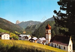 Cartolina San Pietro Loion Bolzano - Bolzano (Bozen)