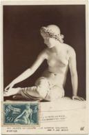 1403) CM De Monaco Des N°314 Oblitération 1er Jour - Maximumkarten (MC)