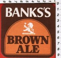 """Pezzi Sei """"Sotto Boccali Birra"""" (vedi Foto Delle Due Facciate).--------------------------lotto 402 - Beer Mats"""