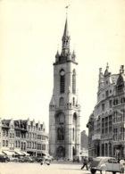 Tournai - Le Beffroi - Thill N° 4 - Doornik