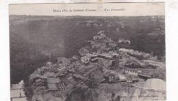 23 / MINE D OR DU CHATELET / VUE D ENSEMBLE - Other Municipalities