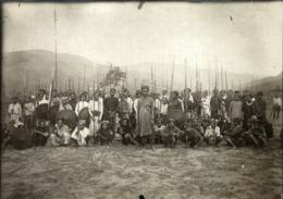 COCHINCHINE INDO CHINE INDO CHINA ASIA 18*13CM Fonds Victor FORBIN 1864-1947 - Lieux