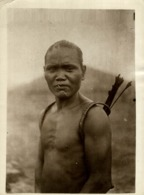 MOIS INDO CHINE INDO CHINA ASIA 18*13CM Fonds Victor FORBIN 1864-1947 - Photos