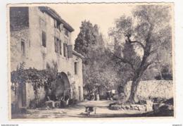 Au Plus Rapide Environs De Grasse Collection Eclecta - Grasse