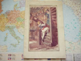 Société Des Concerts Symphoniques D'Amiens 30 Septembre 1924 L'Heure Espagnole Maurice Ravel/ Les 3 Sultanes Favart - Programas