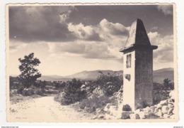 Au Plus Rapide Environs De Grasse Oratoire St Cézaire Collection Eclecta - Grasse
