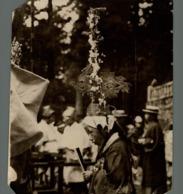 INDO CHINE INDO CHINA ASIA 23*17CM Fonds Victor FORBIN 1864-1947 - Photos