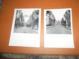 Diest Foto;s St Jan Berghmans Feesten - Diest