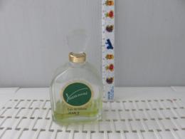 Flacon Ancien Jean Pat - Bottles (empty)