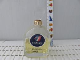 Flacon Ancien Jean Pat Normandie - Bottles (empty)