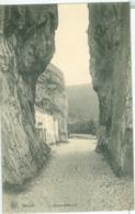 Dinant; La Roche à Bayard - Non Voyagé. (Nels - Bruxelles) - Dinant