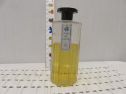 Flacon Ancien Lanvin - Bottles (empty)