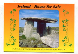 IRELAND - AK 363502 House For Sale - Other