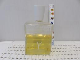 Flacon Ancien Y De YSLaurent - Bottles (empty)