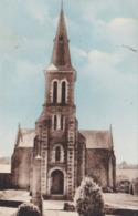 La Dorée - L'Eglise - CAD Semur-en-Auxois (21) - Frankreich