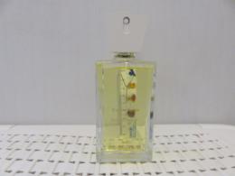 Flacon Ancien Y Vapo Factice De YSLaurent - Bottles (empty)