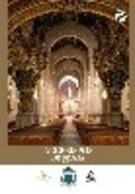 Portugal & PGSB Braga Archbishops, II Group 2019 (1092) - Klöster