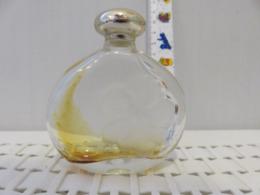Flacon Ancien Ricci - Bottles (empty)