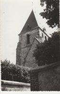 28 - BROUE - L' Eglise - Sonstige Gemeinden