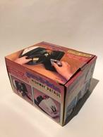 """Learn-To-Drive"" Highway Patrol.  Etat Neuf Avec Emballage D'origine.  Vers 1985.  Rare. - Otras Colecciones"