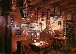 13513458 Biel_Bienne Im Spycher Chez Ami Biel Bienne - Switzerland