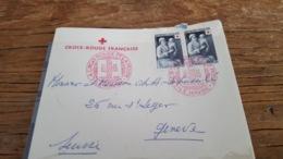 LOT 475482   TIMBRE DE FRANCE OBLITERE - France