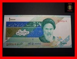 IRAN 10.000 10000 Rials  1992  P. 146 C  UNC - Iran