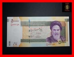 IRAN 50.000 50000 Rials  2007  P. 149 E   UNC - Iran