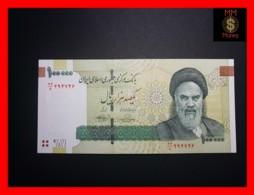 IRAN 100.000 100000 Rials  2010  P. 151 UNC - Iran