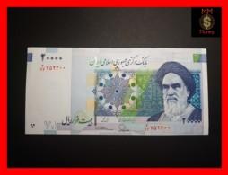 IRAN 20.000 20000 Rials  2014  P. 153 A  UNC - Iran