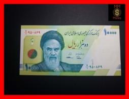 IRAN 10.000 10000 Rials  2017  P. 159 A  UNC - Iran