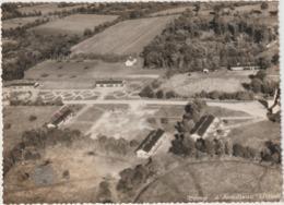 Côtes D ' Armor :  DINAN :   Camp  D '  Aucaleuc - Dinan