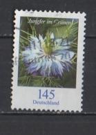 2018  MI / 3351  Jüngfer Im Grünen - [7] République Fédérale