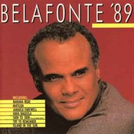 Harry Belafonte- Belafonte 89 - Music & Instruments