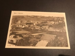 MOHA  -  Panorama (Wanze) - Wanze