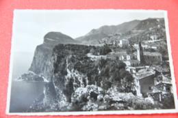 Lago Di Garda Brescia Tremosine 1942 - Brescia