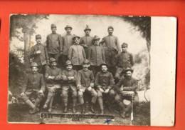 MTY-43 Soldati Militari Prov. Verbano-Cusio-Ossola,Varzese Mobilitazione Di Guerra ,Intra 1915 Per La Svizzera.Ceretti I - Italia