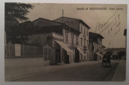 V 10058 Montecatini - Viale Zarrini F .jpg - Pistoia