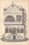 Vieux-Liège - La Violette 1497 - Liege