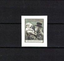 TSCHECHOSLOWAKEI , Czechoslovakia , 1938 , ** , MNH , Postfrisch , Mi.Nr. 391 - Neufs