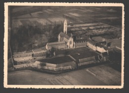 Tongerlo - Abbaye Norbertine De Tongerloo - Vue Générale - Westerlo