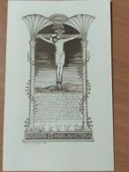 Image PIEUSE : Jésus CHRIST - Religione & Esoterismo