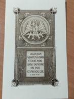 Image PIEUSE : Saint JEAN - Religion & Esotericism