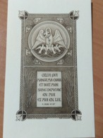 Image PIEUSE : Saint JEAN - Religione & Esoterismo