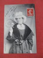 Female Anjou   Ref 3678 - Europe