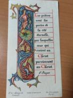 Image PIEUSE : ABBAYE De VERNEUIL - Religione & Esoterismo