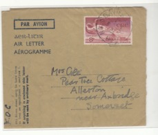 Ireland / Airmail Stamps / G.B. - Unclassified