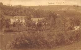 Ferrières - Château De Ferot - Ferrieres