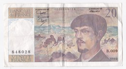 Banca D Italia. 100 Lire 17 Guigno 1935. Alphabet B 131, N°4761 - 100 Lire